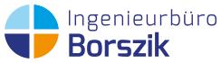 Dipl. Ing. (FH) Hans-Joachim Borszik VDI